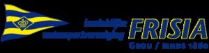 KWV Frisia Grou - Sailability locatie - zeilen met een handicap