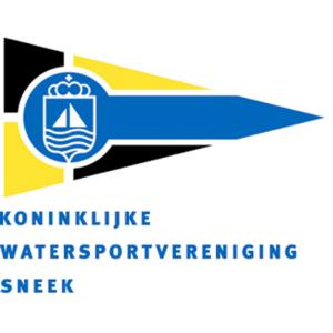 KWV Sneek Friesland - Sailability locatie - zeilen met een handicap