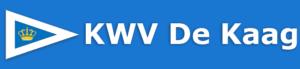 KWV De Kaag Warmond - Sailability locatie - zeilen met een handicap