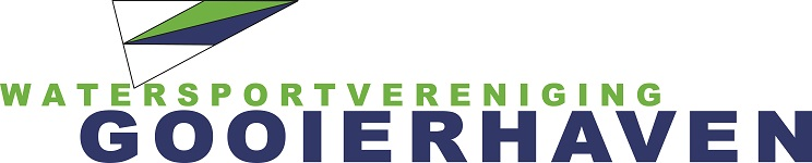 Logo WSV Gooierhaven Huizen Sailability