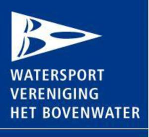 WSV Het Bovenwater Lelystad - Sailability Locatie - Zeilen met een handicap