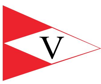 WSV Viking Den Bosch - Sailability Locatie - Zeilen met een handicap